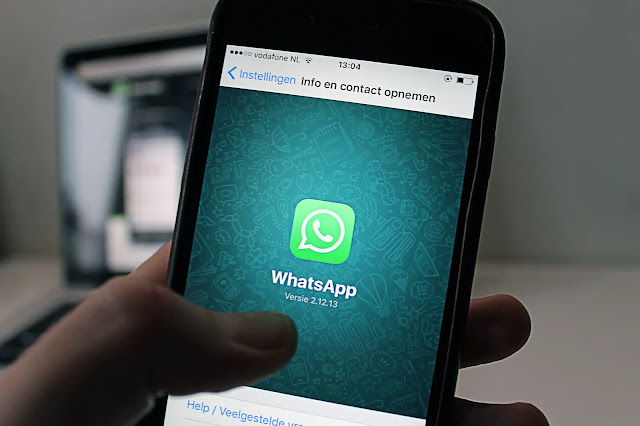 Whatsapp web : అంటే ఏమిటి, అది ఎలా పని చేస్తుంది !!!!!