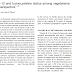 Vitamina B-12 e status de homocisteína entre vegetarianos: uma perspectiva global.
