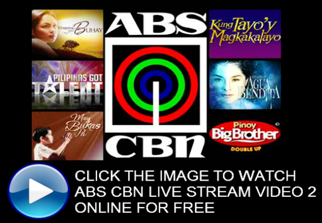 Summary -> Watch Abscbn Shows Online For Free Jayelxblogspotcom