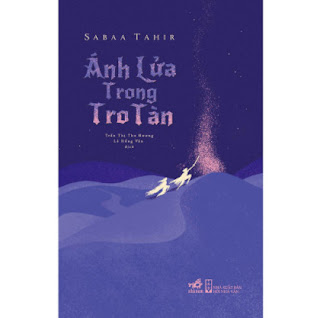 Ánh Lửa Trong Tro Tàn ebook PDF EPUB AWZ3 PRC MOBI