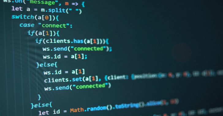 Fuzzilli : A JavaScript Engine Fuzzer