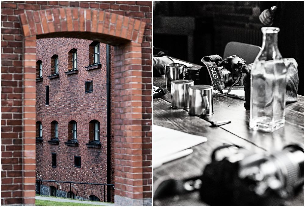 Hotel Katajanokka, jailhotel, prisonhotel, vankilahotelli, vankila, Lääninvankila, Helsinki, Visithelsinki, escape the ordinary, hotelli, Katajanokan vanha vankila, sisustusvalokuvaus, valokuvauskurssi, Visualaddict, valokuvaaja, Frida Steiner, arkkitehtuuri, architecture, valokuvaus, sisustusinspiraatio