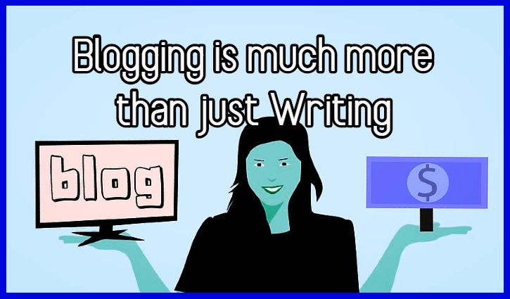 Blogging-is-much-more-than-just-Writing