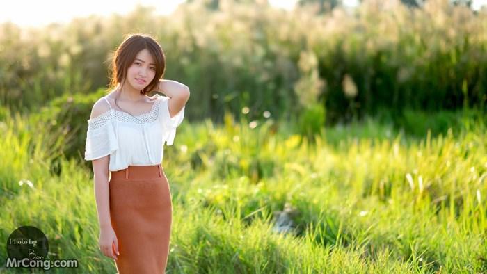 Image Girl-xinh-Viet-Nam-by-Hoang-Vu-Lam-MrCong.com-418 in post Những cô nàng Việt trẻ trung, gợi cảm qua ống kính máy ảnh Hoang Vu Lam (450 ảnh)