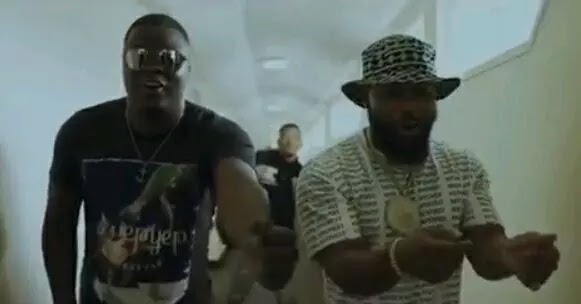 Download Video | Cassper Nyovest ft Dj Sumbody - Remote Control
