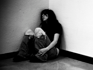 Ciri-ciri Depresi dan Cara Mengatasinya yang Harus Kamu Ketahui!