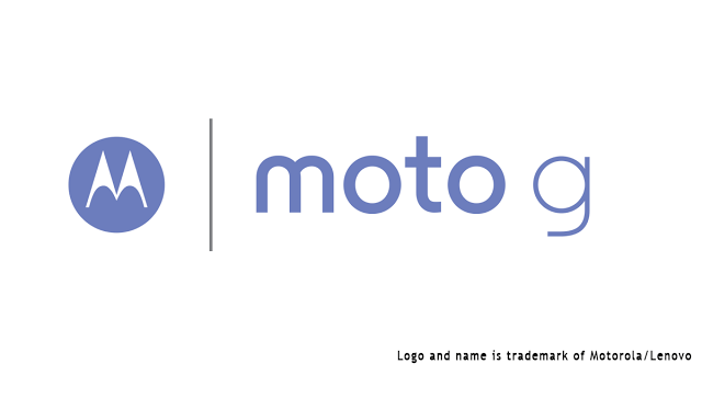 Moto G : How to Clear Cache in Lollipop and Marshmallow OS - Dots Created
