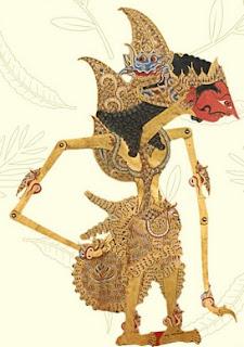 Narasoma - Salya