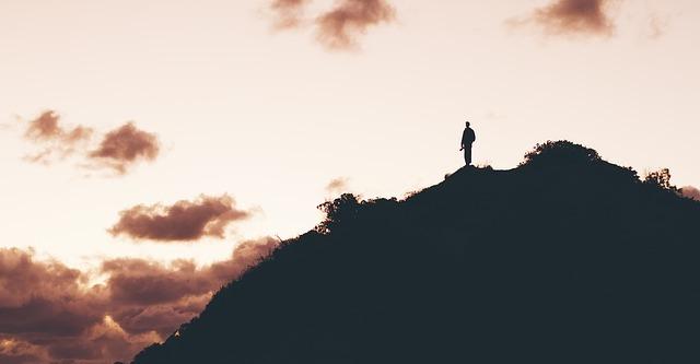 Yaradılış, Kader, İmanın Şartları