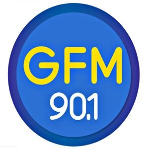 Ouvir agora Rádio G FM 90,1 - Salvador / Bahia