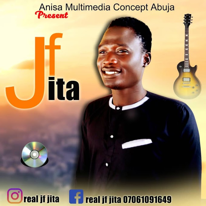 Music:Jafer Jita _ Drama