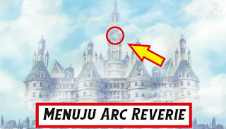Download One Piece sub indo episode 880