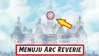 Download One Piece sub indo episode 881