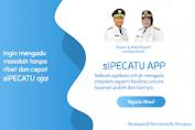 siPECATU Terobosan Digital Pemkab Lombok Barat Atasi Permasalahan.