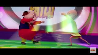 Motu Patlu Ki Jodi :- Full Song Video Dj songs Downloads