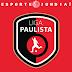 Liga Paulista divulga tabela da 1ª fase. 1ª partida será em Jundiaí