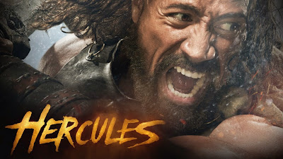 Hercules Nummer - Hercules Muziek - Hercules Soundtrack - Hercules Filmscore