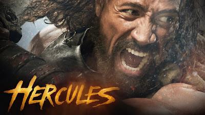 Hercule Chanson - Hercule Musique - Hercule Bande originale - Hercule Musique du film