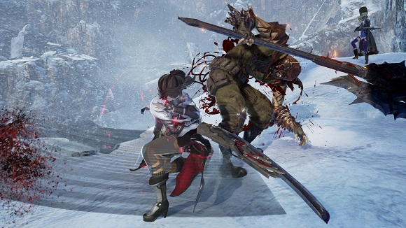 code-vein-pc-screenshot-1