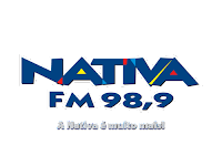 ouvir a radio nativa