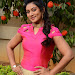 Ashmitha latest glamorous photos-mini-thumb-24