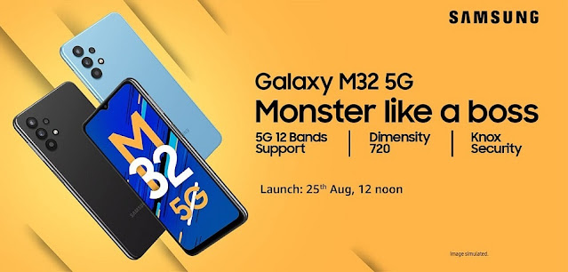 samsung-galaxy-m32-5g-specs