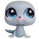 Littlest Pet Shop Blind Bags Seal (#1532) Pet