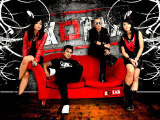 Download Lagu Kotak