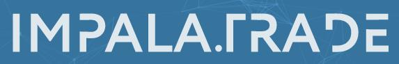 impala-trade обзор