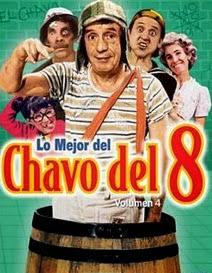 http://patronesfofuchasymas.blogspot.com.es/2014/09/el-chavo-del-8.html