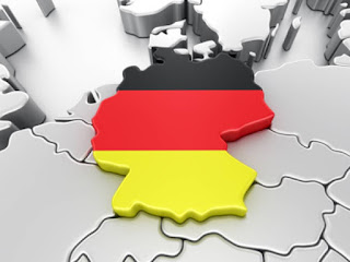 Njemačka pokrajina Bayern trži radnike