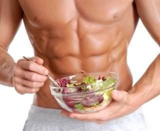 ماذا تأكل بعد التمرين (كشف عنها مدرب محترف)