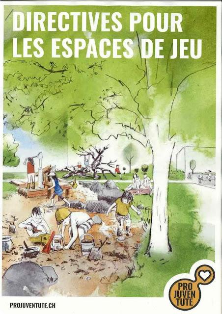 https://doj.ch/wp-content/uploads/2019/10/PJ-Directives-Espaces-de-Jeu-Fr_A3.pdf