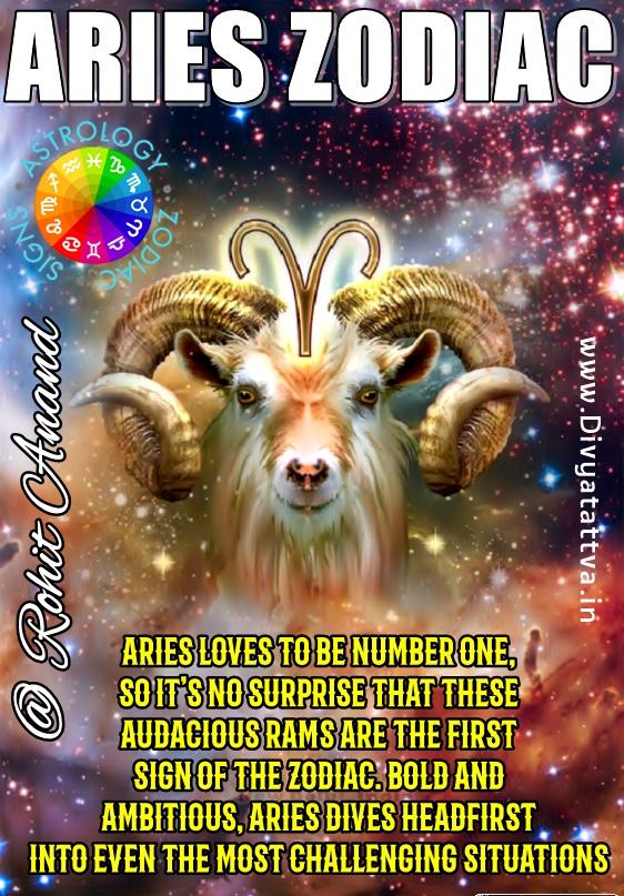 Free Aries Astrology Online, Daily Aries Horoscope Today, Rashifal, Mesh Rashi Personality traits, Aries Dates, Aries Daily Horoscope Birth Charts Online