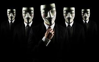 تقرير خطير عن عصابات الانترنت و من يقف خلفها من الحكومات في العالم؟