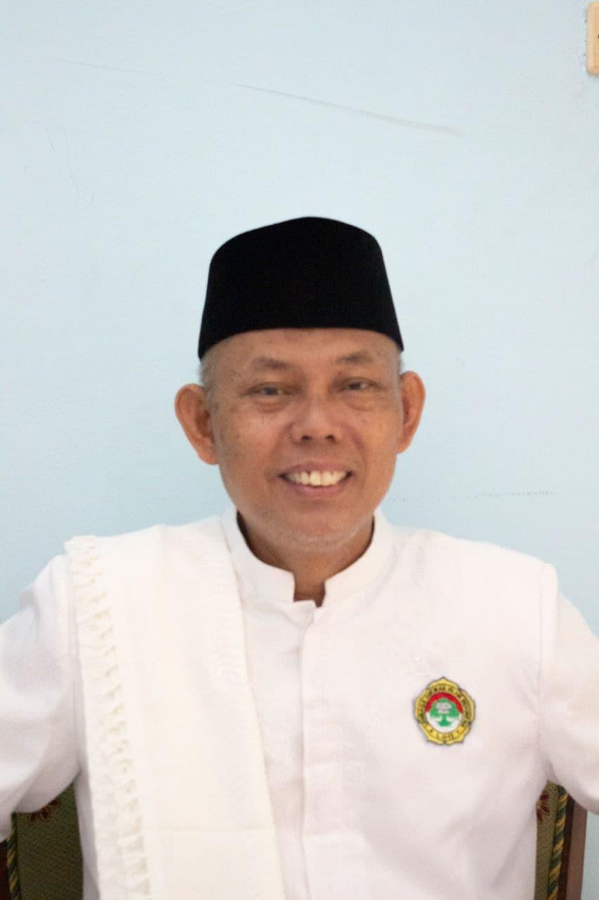 Nur Prayudi