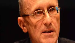 ΕΚΤΑΚΤΟ : Η Ευρωπαϊκη Αρχή Τραπεζών διαψεύδει τα περί κουρέματος στις καταθέσεις