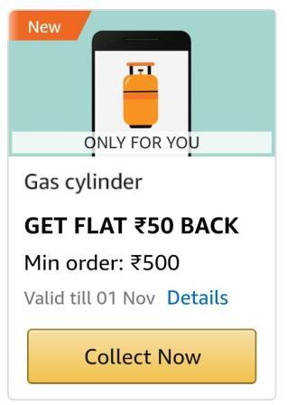 Amazon-gas-bill-payment-offer