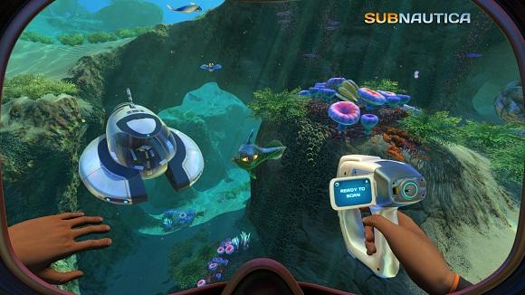 subnautica-pc-screenshot-www.ovagames.com-2