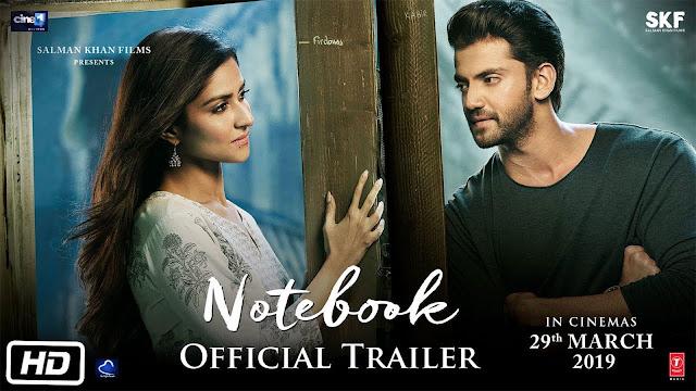 bollywood hindi full movie 2019