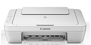jet printer and imperative for those who want to spend the lowest and in addition put into Download Canon PIXMA MG2550 Driver