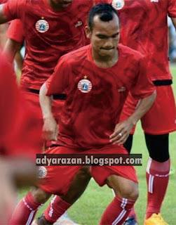 Salah satu pemain yang belakangan ini mencuri perhatian pecinta bola tanah air adalah Rik Biodata dan Karier Riko Simanjuntak Lengkap