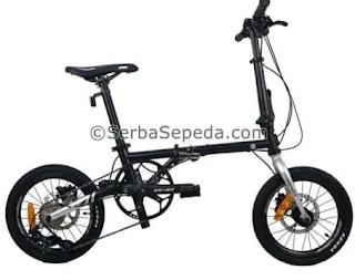 Mengubah Toko Serba Sepeda Official Store Menguntungkan