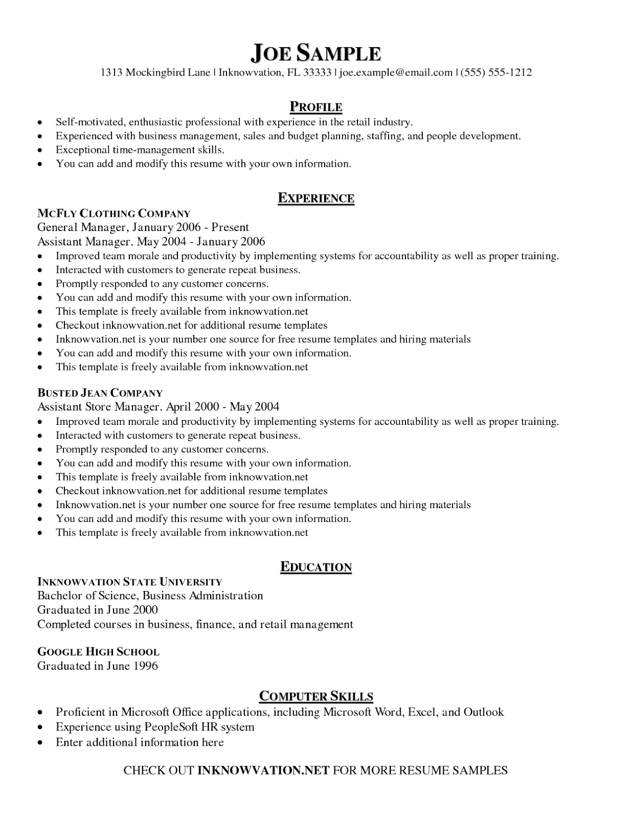 resume template design ideas 2017 free dadakan