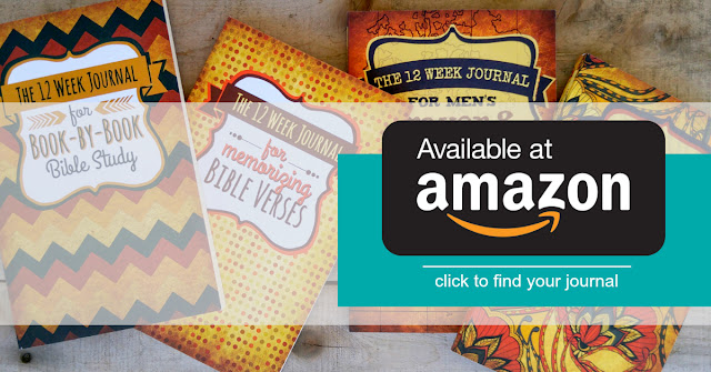123 Journal It Publishing Books available at Amazon