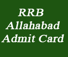 rrbald-gov-in-rrb-allahabad-admit-card-2016-asm-goods-guard