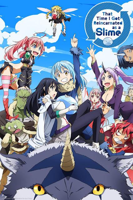 Anime-Tensei-Shitara-Slime-Datta-Ken