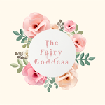 The Fairy Goddess