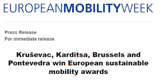 https://mailchi.mp/09fbd9d3582a/press-releaseeuropean-commission-announces-sustainable-mobility-award-winners-12267874