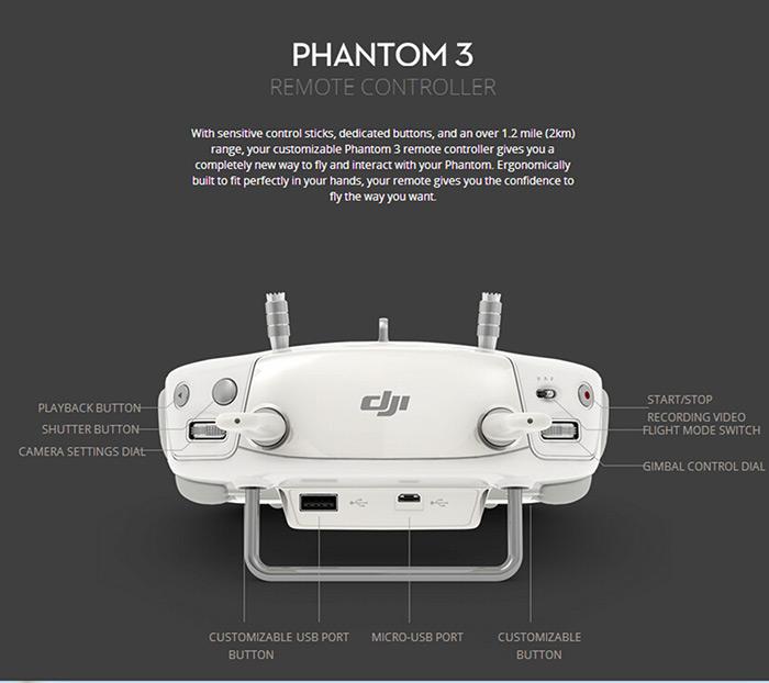 gearbest tr s bon codes promo pour les drones dji. Black Bedroom Furniture Sets. Home Design Ideas